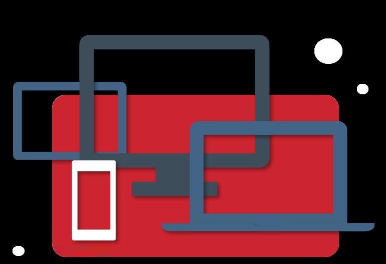 Webbutveckling - Streamcode Sweden AB i Borås och Göteborg